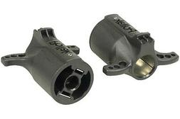 POLLAK 11-896 7-Way Power Outlet Adapter