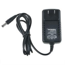 12V AC Power Adapter Charger for CISCO LS120V15ALE For NS-5G