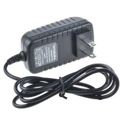 ABLEGRID 12V AC Power Adapter for CISCO LS120V15ALE for NS-5