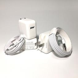 12W USB Power Adapter Wall Charger for OEM Apple iPad 4 Air