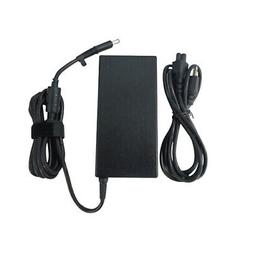 hp zbook 15u g5 charger