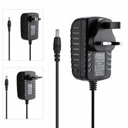 15V 21W Power Supply AC Adapter For Amazon Echo 2nd Generati