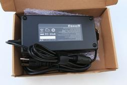 170w 20v 8 5a ac power adapter