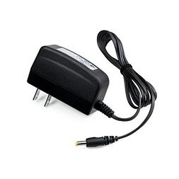 DYMO 1758460 Wireless AC Power Adapter