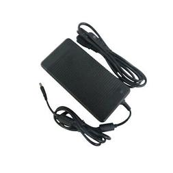 240W Ac Adapter Charger Power Cord For Dell Alienware M17X R