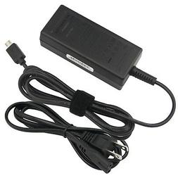 Fancy Buying 19V 1.75A New AC Wall Power Supply DC Charger A