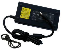 19V AC Adapter For LG Electronics 34UC97 34UM94 Curved Ultra