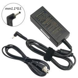 Adapter For Samsung TV UN32M5300 UN32M5300AF UN32M5300AFXZA