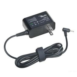 "Omilik 1A AC Adapter for All 5V Pandigital Novel 7"" color eB"