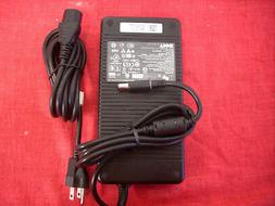240W AC Power Charger Adapter For Dell Alienware 17 R5 i7-87