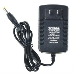 ABLEGRID 24V 1A AC Adapter Charger Power 4.8mm x 1.7mm Cente