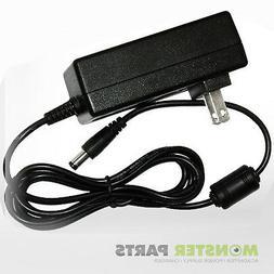 AC Adapter fit SONY EX3 EX1 PMW-EX3 XDCAM EX Camcorder Repla