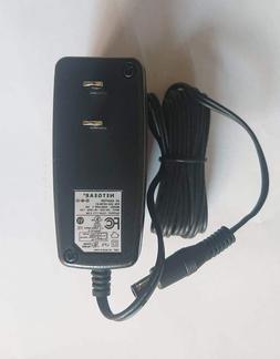 Netgear 2ABL030F1  12V 2.5A  Power Supply Adapter