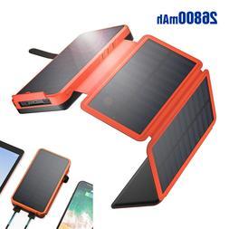 2-Way Audio Wireless Smart DoorBell Video Phone PIR WiFi Doo