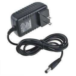 AC Adapter Wall Charger for Defiant LED Spotlight Switching