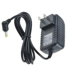 5V 2A AC-DC Adapter for Sony eBook Reader AC-S5220E Power Co