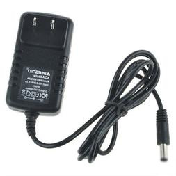 5V 2A POWER Adapter Charger for YEALINK MODELS T32G T38G T46