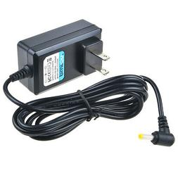 PwrON 5V AC Adapter For Sony eBook Reader AC-S5220E Switchin