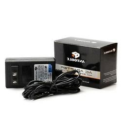 6.5ft Cord 12V AC Adapter for Yamaha PA150 PA-150 keyboard C