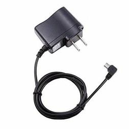 ANTOBLE 6.6ft Cord AC Adapter Power Charger for Texas Instru