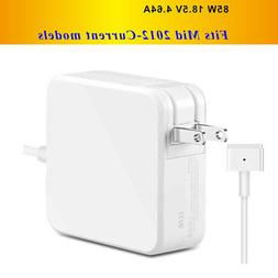 85W AC Adapter Charger Power Supply for Apple MacBook Pro 15