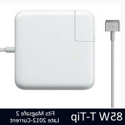 85W Charger Power Adapter For Apple Macbook Pro 15 17'' Mags