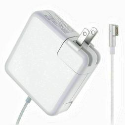 "85W Power Adapter Charger For Mac MacBook Pro 13"" 15"" 17"" 20"