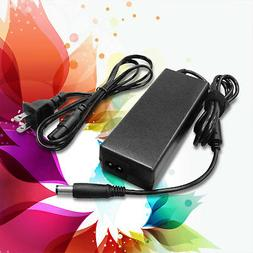 90W AC Power Supply Cord Adapter Charger for Dell Latitude E