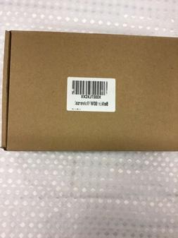 Belker 90W Universal Ac Laptop Power Adapter. New Open Box