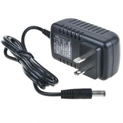 Ablegrid AC Adapter Charger 12V 2 5A for