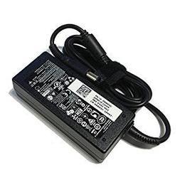 Dell Laptop AC Adapter Charger 65 Watt 19.5v 3.34a  LA65NS2-
