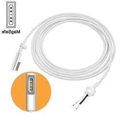 ElementDigital 60MCL Lovely Cable 60W & 85W AC Power Adapter