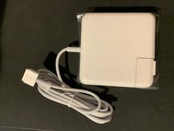 "A1425 A1502 Power Adapter Charger for Macbook Pro 13"" Retina"
