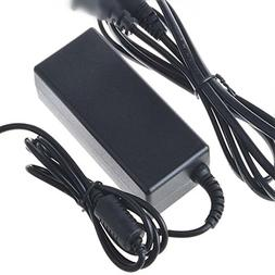 Accessory USA 48V AC Adapter for Netgear ProSafe FS116P Ethe