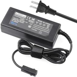 KFD AC Adapter for FBS PSK651 Electric Transformer Fits Prid