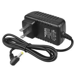 AC Adapter Battery Charger for Sony PRS-300 PRS-300RC eBook