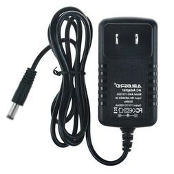 AC Adapter Charger for Hyperice Hypervolt #53000 001-00 5300