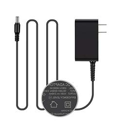 TFDirect 14V AC Adapter Charger for Samsung CF390 CF391 CF3