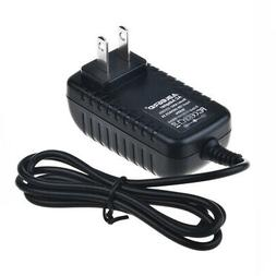 ABLEGRID AC/DC Adapter For Philips Philishave QC5050 QC5070