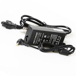AC Adapter Charger for Dell Inspiron 1000 1200 1300 2200 B12