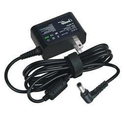 Omilik AC Adapter Charger For Pandigital PRD7T40WPU1 ebook r