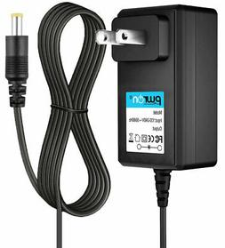 AC Adapter Charger for Sony BDP-S1700 BDP Blu-Ray Disc Playe