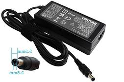 Baturu AC Adapter Charger for Toshiba Satellite C55 C55-A524