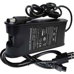 AC ADAPTER CHARGER POWER CORD for DELL VOSTRO 1200 1510 1700
