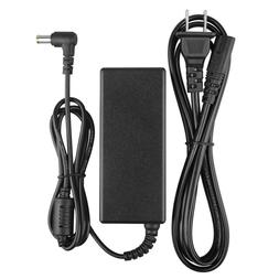 19.5V Adapter for Sony Bravia KDL-40R510C KDL40R510C Smart L