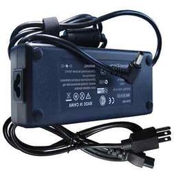 AC Adapter Power For Sony Bravia KDL-50W800C KDL50W800C 50 3