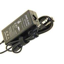 AC Adapter Charger Power Cord Supply for SONY EX3 EX1 PMW-EX