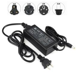 AC Adapter Charger Power For Sony Bravia KDL-40R510C KDL40R5