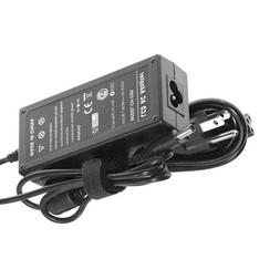 AC Adapter Charger Power Supply Cord for SONY EX3 EX1 PMW-EX