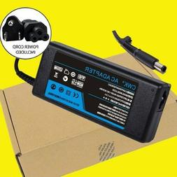 For HP Compaq PPP009A 609939-001 608425-004 AC Adapter Charg